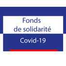 Mesures COVID-19 : Fonds de solidarité