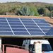 131211-091233-photovoltaa-que-isa-re-cpae14_colombe.jpg