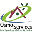 Osmo Services