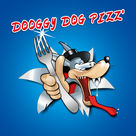Dooggy Dog Pizz'